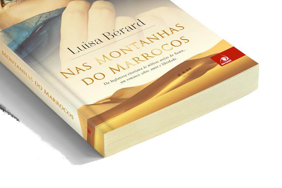 luisa-berard-livro-nas-montanhas-do-marrocos-mockup-grande-005