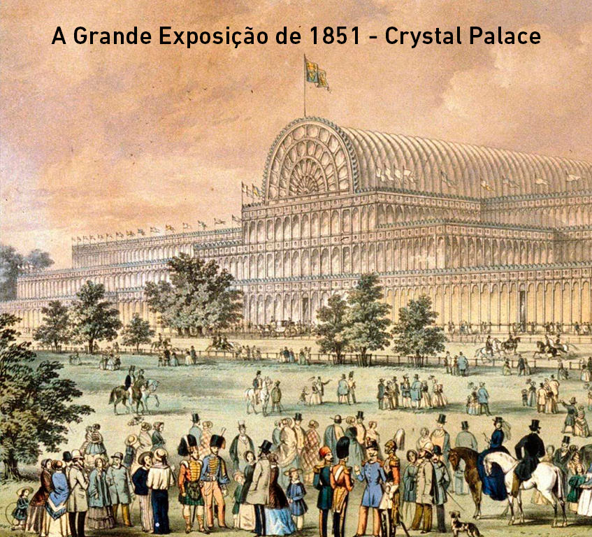 luisa-berard-livro-nas-montanhas-do-marrocos-inspiracoes-grande-exposicao-1851-crystal-palace-003